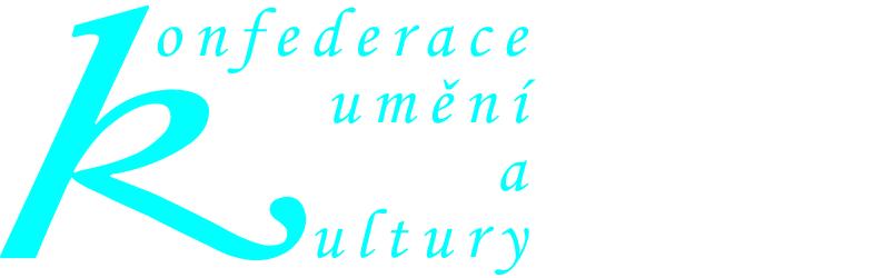 Konfederace umění a kultury – KUK